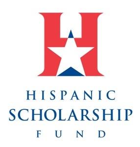 Becas disponibles para nuestros jóvenes Hispanos # ... - photo#4