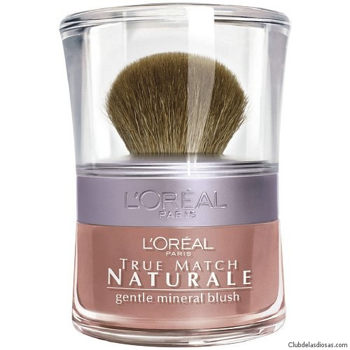 True Match Naturale