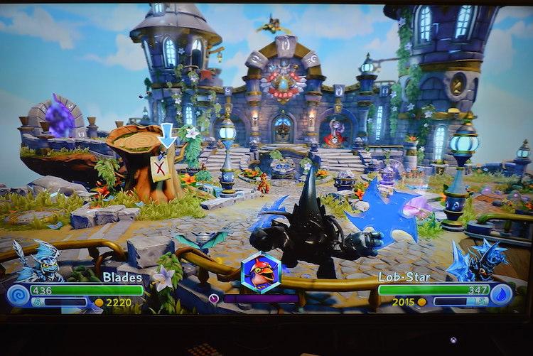 5 Mejores Juegos De Videos Para Ninos En Xbox One El Club De Las