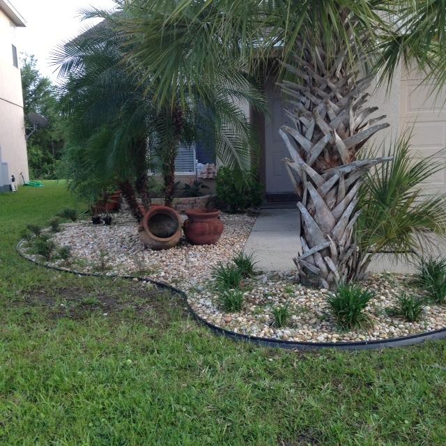 Como hacer que tu jard n sea la envidia de tu vecindad for Como hacer un lago en el jardin