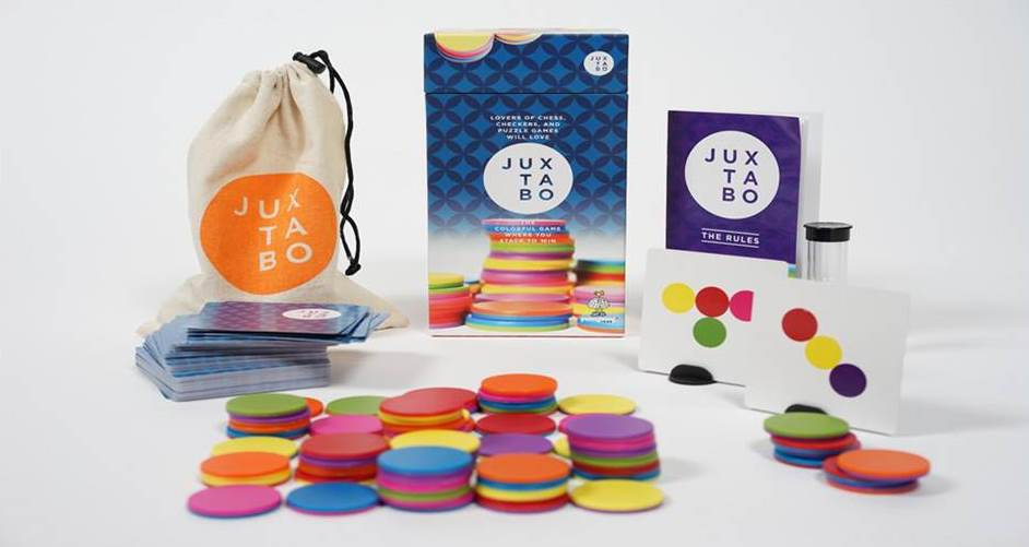 spectracube de funnybone toys aos precio este juego ofrece diferentes tipos de juegos donde usas una coleccin de cubos con colores