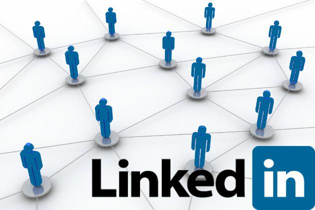 5 errores más grandes que la gente comente en LinkedIn